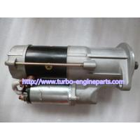 China High Performance Auto Starter Motor , Truck Starter Motor 0240000178 on sale
