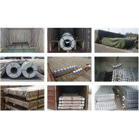 Similar Products Contact Supplier Aluzinc/ Galvalume Steel Coil
