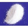 Buy cheap Anastrozole Anti Estrogen Steroids from wholesalers