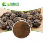 China Male Health Macamide Maca Polysaccharide Black Maca powder wholesale