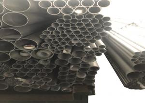 China S32304 S32750 S32507 S31050 24in ASTM A790 UNS S31803 Duplex Steel Pipe on sale