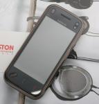 China NOKIA N97 MINI BLACK UNLOCKED 8GB wholesale