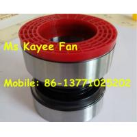 China OEM / ODM FAG 566834.H195 Taper Roller Bearing For Truck Wheel wholesale