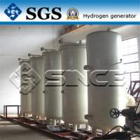 China Stainless Steel Industrial Hydrogen Generators BV /  / CCS / ISO Approval wholesale