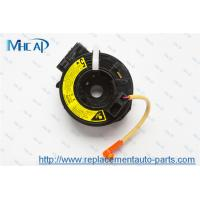 China Replacing AirBag Steering Wheel Spiral Cable 84306-58011 Auto Replacement Part wholesale