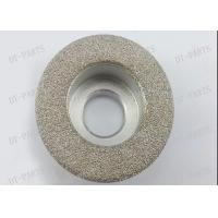 China 20505000 Grit Knife Stone Grinding Wheel For Gerber Auto Cutter Gt7250 on sale