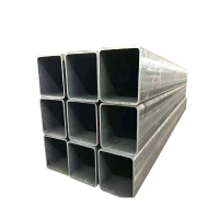 Quality Astm A35 Carbon Steel Square Tube Material Specifications Price Per Kg 800mm Diameter Steel Pipe for sale