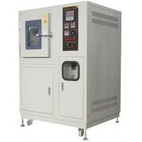 China Environmental Ozone Test Chamber With CE Certificated Fully Computerized wholesale