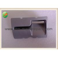 China Wincor Nixdorf 2100XE Silver Safety Anti Skimmer USed In ATM Card Reader wholesale
