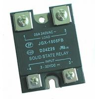 China ssr solid state relay SSRV 12v solid state relay wholesale