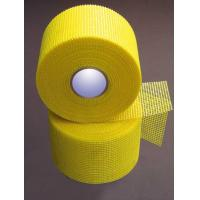 China Adhesive tapes with mosaic(ISO 9001) wholesale