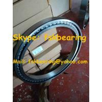 China Full Complement  NCF18/600V TIMKEN Cylindrical Bearings , Single Row wholesale