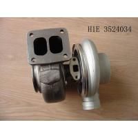 China ENGINES AND POWER UNITS CUMMINS 6CTA	H1E	3524034 wholesale