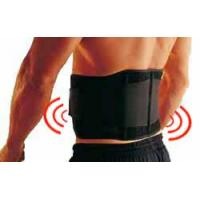 China Magnetic Waist Body Supports wholesale