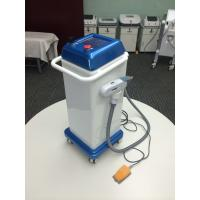China Forimi hot selling 1064nm 10hz freckles pigment age spots removal beauty machine for beauty center use wholesale
