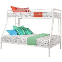 China adults full over futon bunk bed , beautiful kids twin loft bed with stairs wholesale