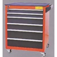 China Tools Cabinet G-203 wholesale