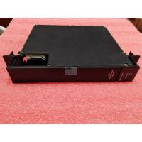 Buy cheap General Electric IC697CPM915 32 MHz 32-Bit Floating Point Central Processing from wholesalers