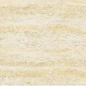 China Parkay Flooring (D60191) wholesale