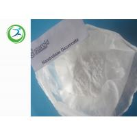 China Safe Bodybuilding Steroid Nandrolone Durabolin Nandrolone Decanoate DECA  99% Purity White Powder and Injectable oil wholesale
