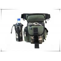 Latest browning tackle bags buy browning tackle bags for Browning fishing backpack