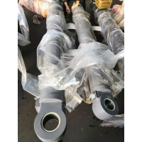 China XE375 arm  hydraulic cylinder Xugong excavator spare parts wholesale