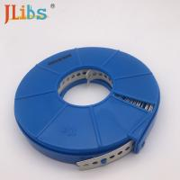 Buy cheap Best seller Perforated tape Perforated band Multihole Suspension Band from wholesalers