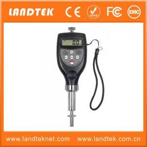 China Fruit Hardness Tester Penetrometer FHT-1122 wholesale