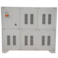 Applications of cell phone jammer - cell phone jammer spectrum