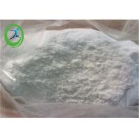 China 99% Purity Hot Sale  Steroids Powder Testosterone Cypionate  for Bulking wholesale