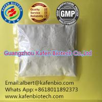 China Sell 100% No Side Effect Medicine Grade L-Carnitine Raw Powder For Weight Loss CAS:541-15-1 on sale