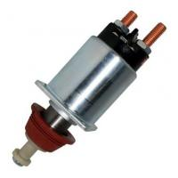 China Starter Solenoid Switch 0.331.403.003, 0.331.403.004, 2.339.403.008, 2.339.403.010, 19070190, 138331 for Mercedes Trucks on sale