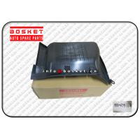 Wholesale 8980699772 8974305540 8-98069977-2 8-97430554-0 tep Plate Suitable for ISUZU VC46 6UZ1 from china suppliers