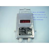 Quality High concentrations of gas sensors /high density of methane sensor/high for sale