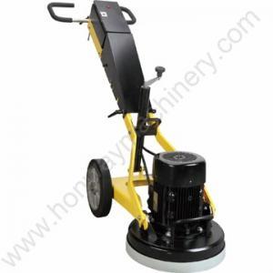China Concrete Floor Polishing Machine wholesale