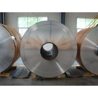 China 5% 8% 10% 12% Cladded Aluminium Sheet Coil / Aluminum Sheet Roll For Heavy Duty on sale