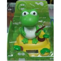 Quality Famous Cartoon Figures Toys (F-01) for sale