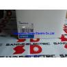 Buy cheap Omron C200H-CPU01-E PLC Module C200HCPU01E C2OOH-CPUO1-E from wholesalers