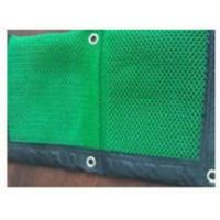 China Anti Wind Netting wholesale
