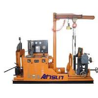 China Integrated Disassembly Work Station of Automobile Gearbox and Differential wholesale