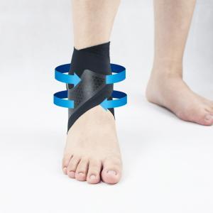 China Unisex Plantar Fasciitis Socks Foot Care Compression Ankle Sleeve wholesale
