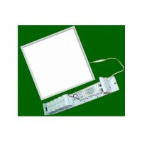 Quality Rechargeable led emergency lights for buildings , battery powered led panel for sale