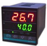 China KH03: Universal Intelligent PID temperature controller wholesale