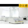 Buy cheap Digital Vacuum Leak Testing Machine / Vacuum Leak Detector for Medical Pouches and Bags from wholesalers