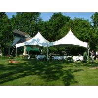 China strong Aluminum frame tent for warehouse ,wedding tent ,party tent wholesale