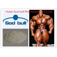 safest anabolic steroid muscle growth