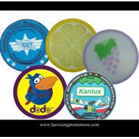China Customized cheap beer coaster , round shape absorbent paper coaster, bar coasters wholesale