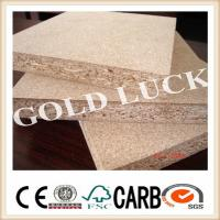 China Manufacturer for Plain Particle Board for Furniture / Decoration wholesale