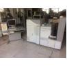 Buy cheap Noritsu Qss3203 Digital Minilab Photo Printer Machine Used from wholesalers