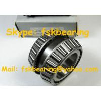 China FAG TIMKEN Tapered Roller Bearings 28985/28921D with Double Outer Rings wholesale